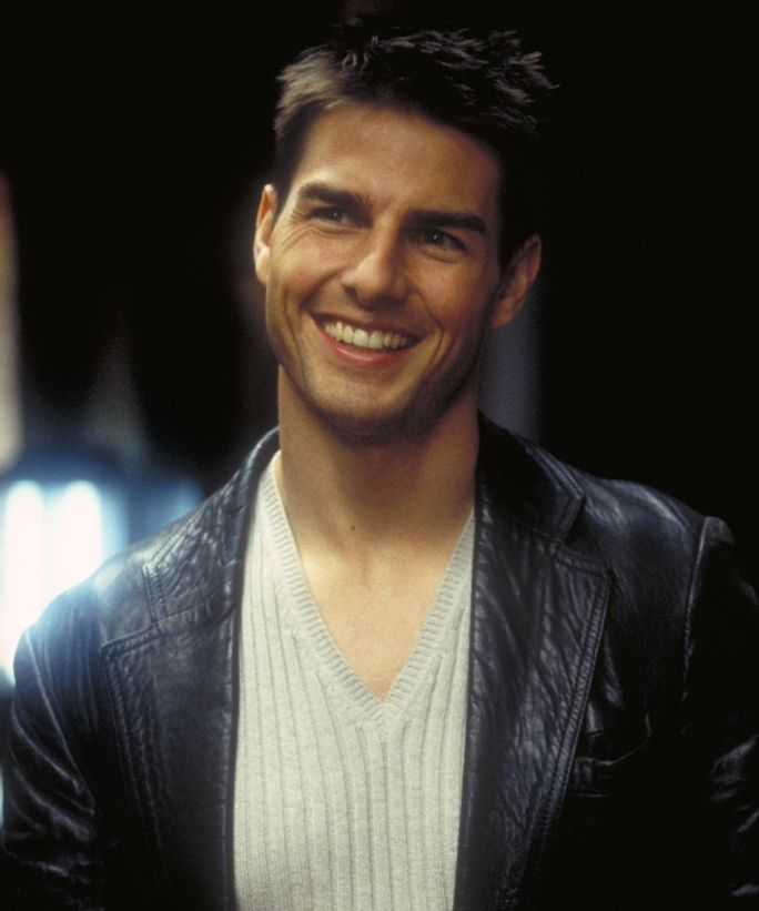 how to style your hair like tom cruise how to style your hair like tom cruise in top gun best 4571