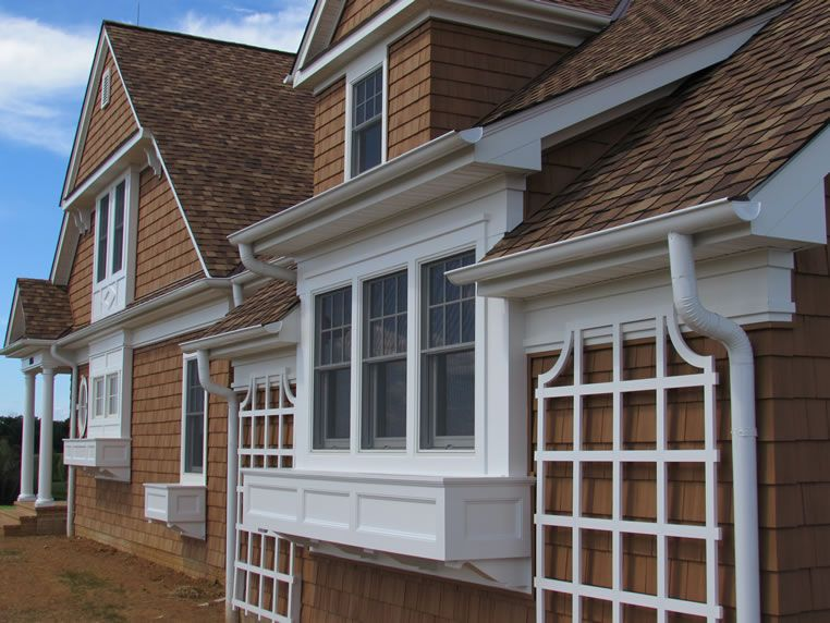 Image Result For New Custom Home In Middletown Md Remodeling