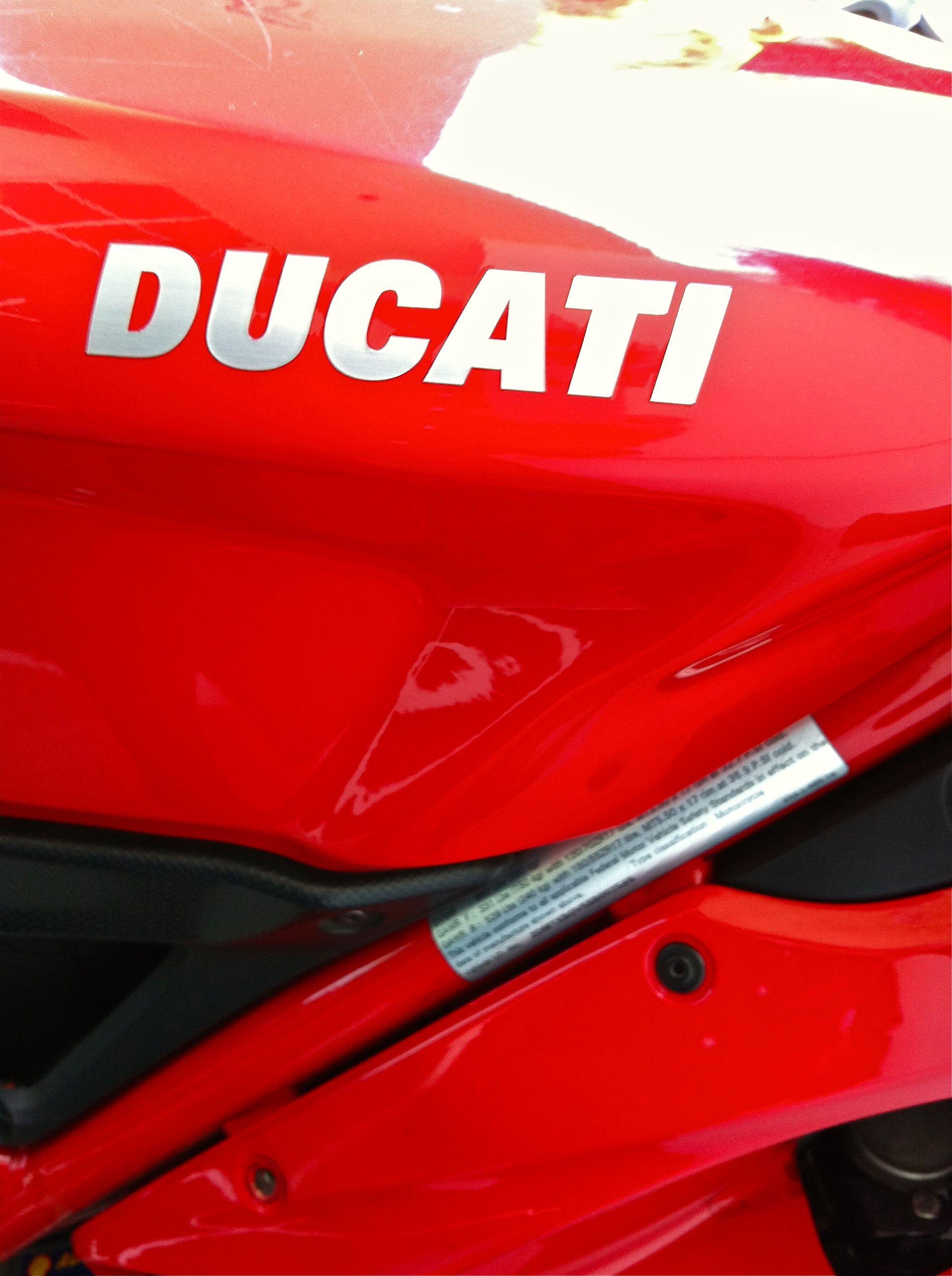Ducati Cars & Bikes Ducati motorcycles, Ducati motor