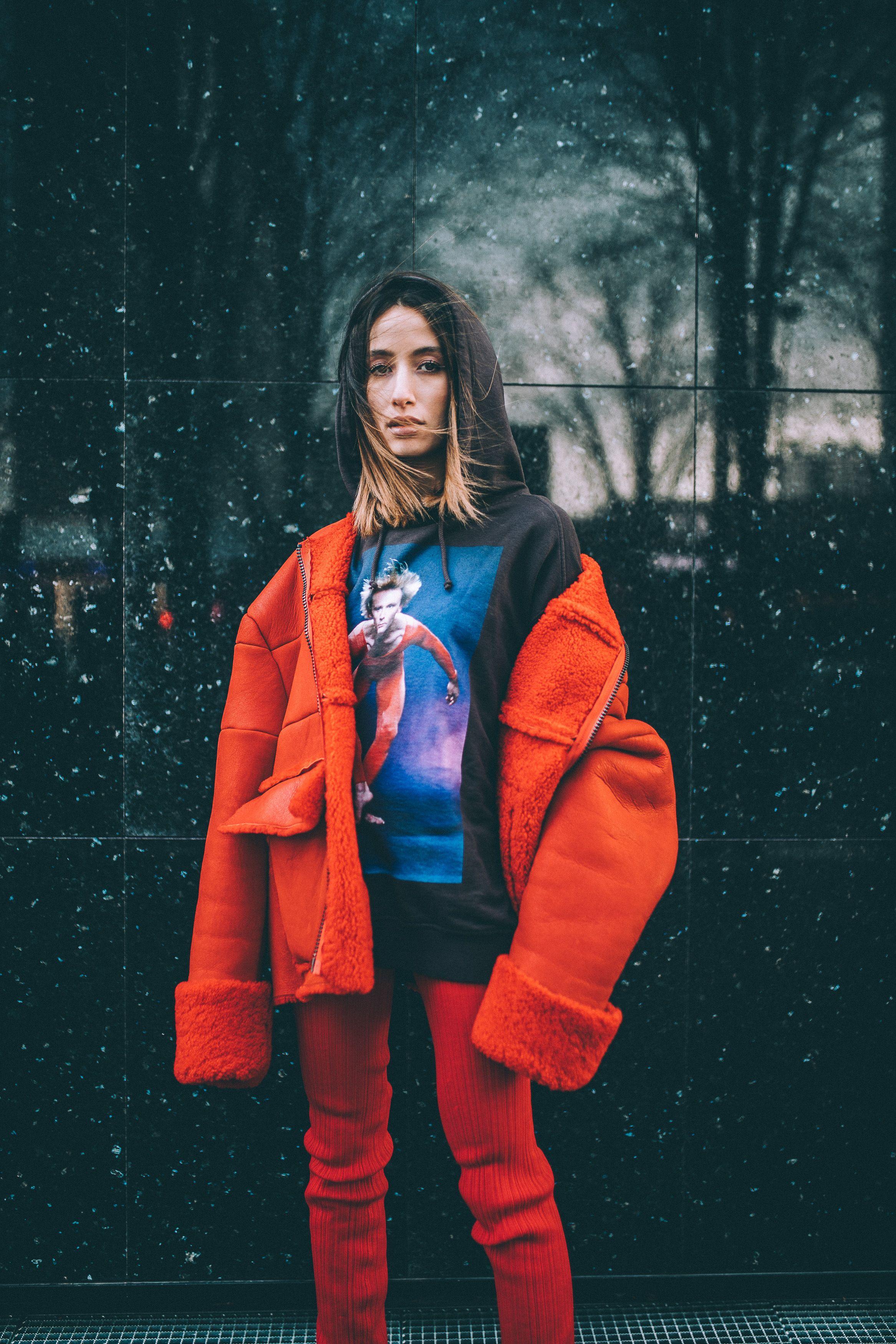 340f8d69400 Pin by Erika Reyna on Fashionnnnn!!! in 2019   Fashion, Winter ...