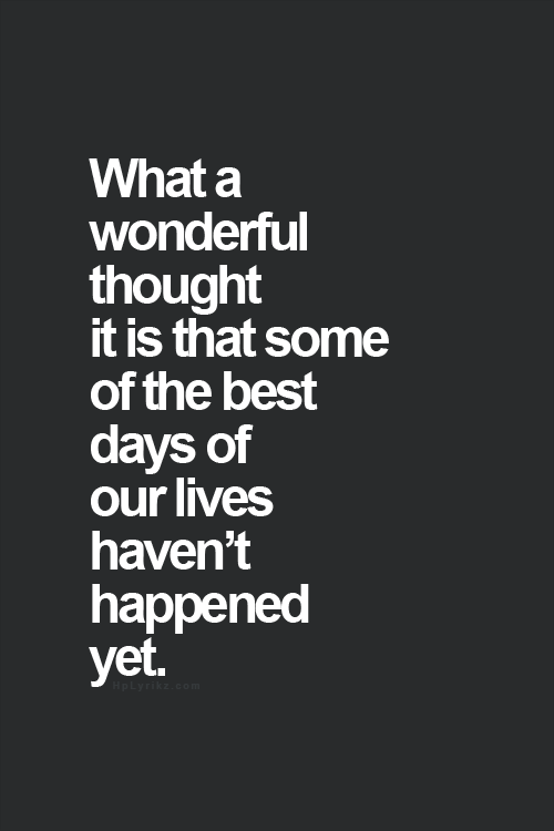 Clear Your Mind Here Positive Quotes For Life Words Quotes Inspirational Words