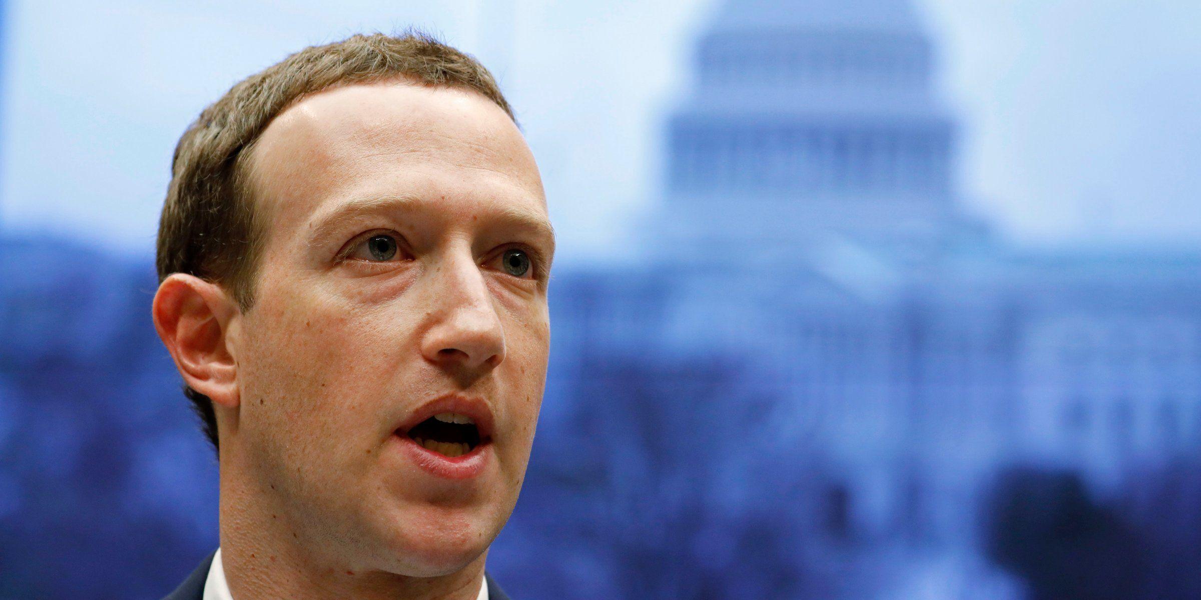 22+ Mark zuckerberg age started facebook ideas