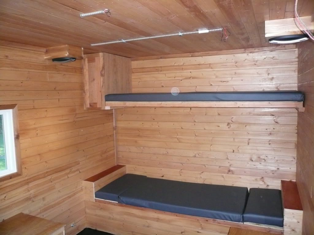 Homemade Ice Fishing House Google Search Treehouse Ideas Pinterest Ice Fishing House