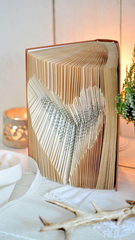 die besten 25 imke johannson ideen auf pinterest getrocknete orangenschalen weihnachten. Black Bedroom Furniture Sets. Home Design Ideas