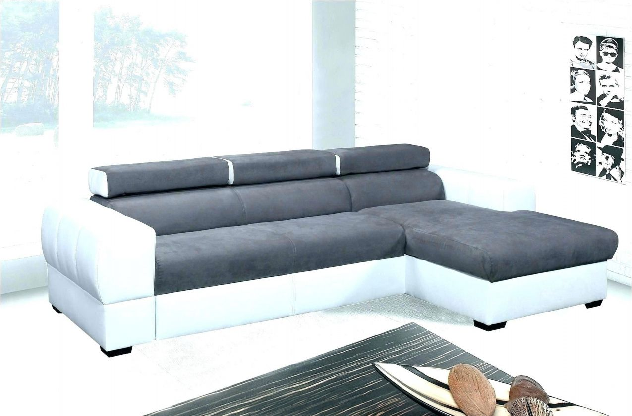 99 Roche Bobois Canape Convertible 2018 Sectional Couch Furniture Home Decor