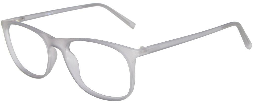 Monture Folk Gris Translucide Mat - Lunettes homme et femme en plastique  flexible   lunettes   Lunettes, Lunettes homme et Femme 7074b4b0d61