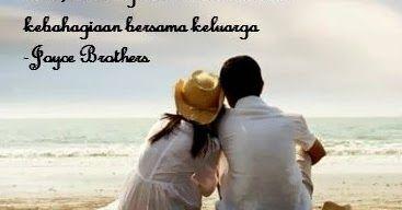 Gambar Kata Kata Suami Tidak Menghargai Istri Kata Kata Motivasi Romantis Motivasi