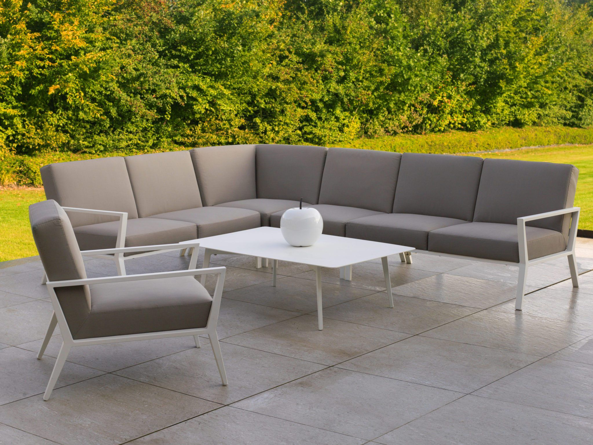 modern sofa set angel outdoor furniture home couture miami