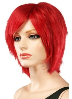 Google Image Result for http://cdn.whatabeautifullife.com/image/cache/data/Fashion_Wigs/Beautiful-Women-scm-Short-Red-Fashion-Wig-With-Fringe-24602-1-240x330.jpg