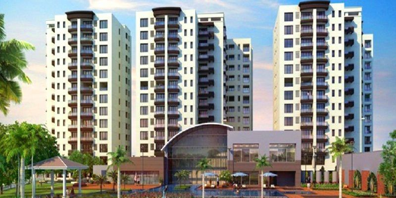 nebula-aavaas-residential-flats-apartments-hyderabad ...