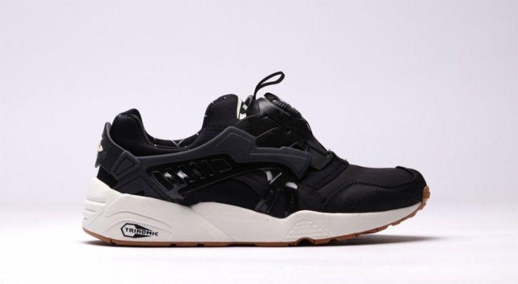 afew-store-sneaker-puma-trinomic-disc-blaze-basic-sport-black-20 ... 9e178f58c