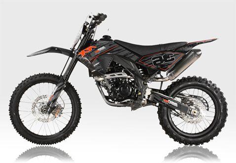 Mopeds For Sale Las Vegas >> Las Vegas Scooter Moped Motorcycle Dealership Sales Repair