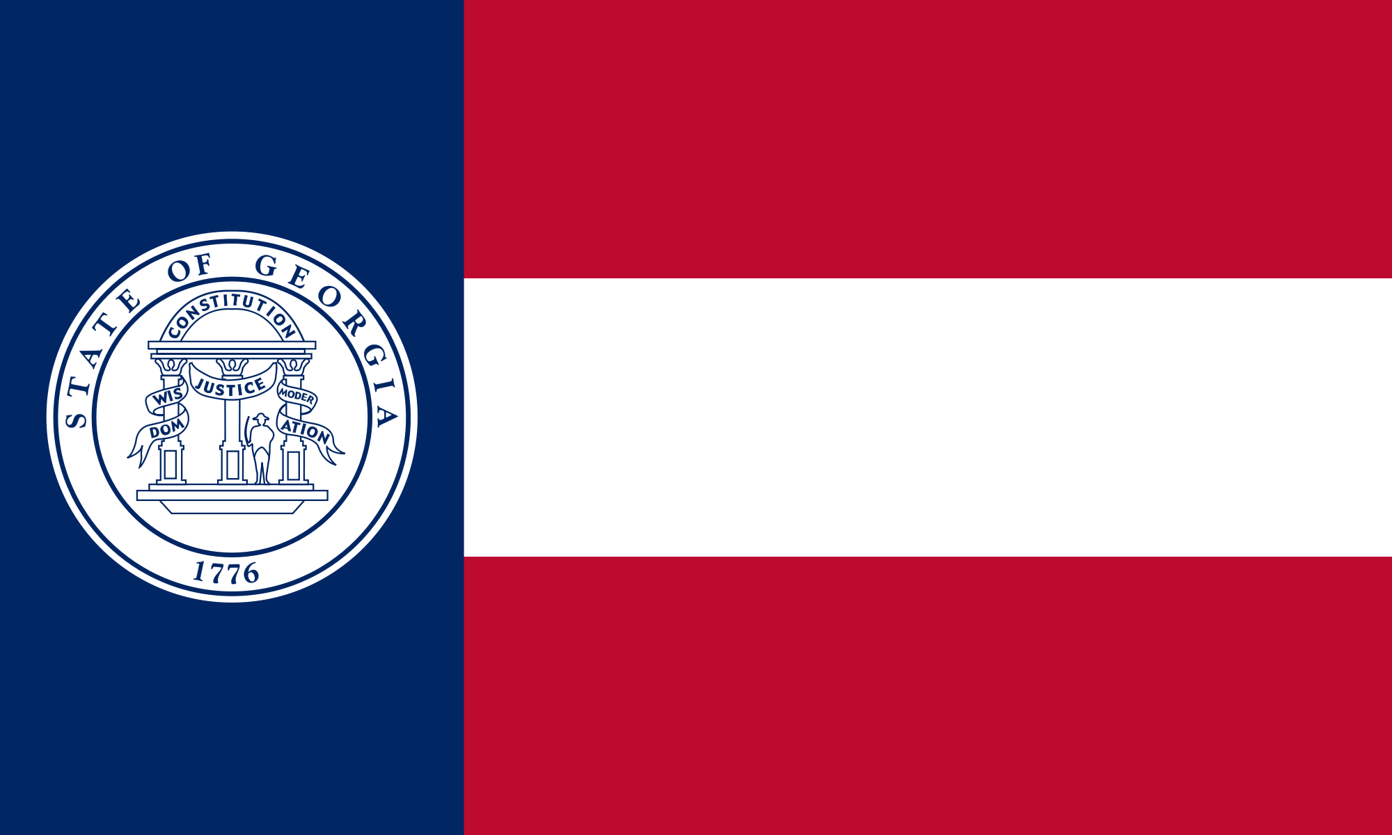 Pin On U S State Flags