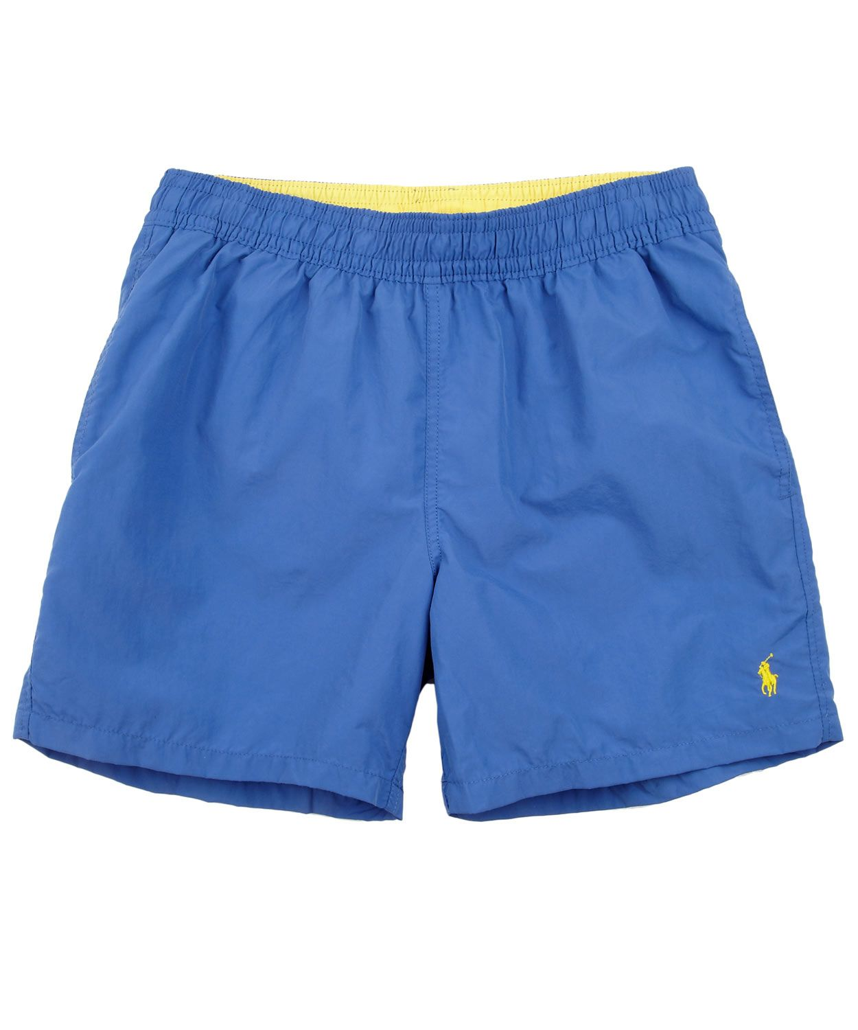 3899fe46fd2c5 RALPH LAUREN SWIM SHORTS | Items | Ralph lauren swim shorts, Swim ...