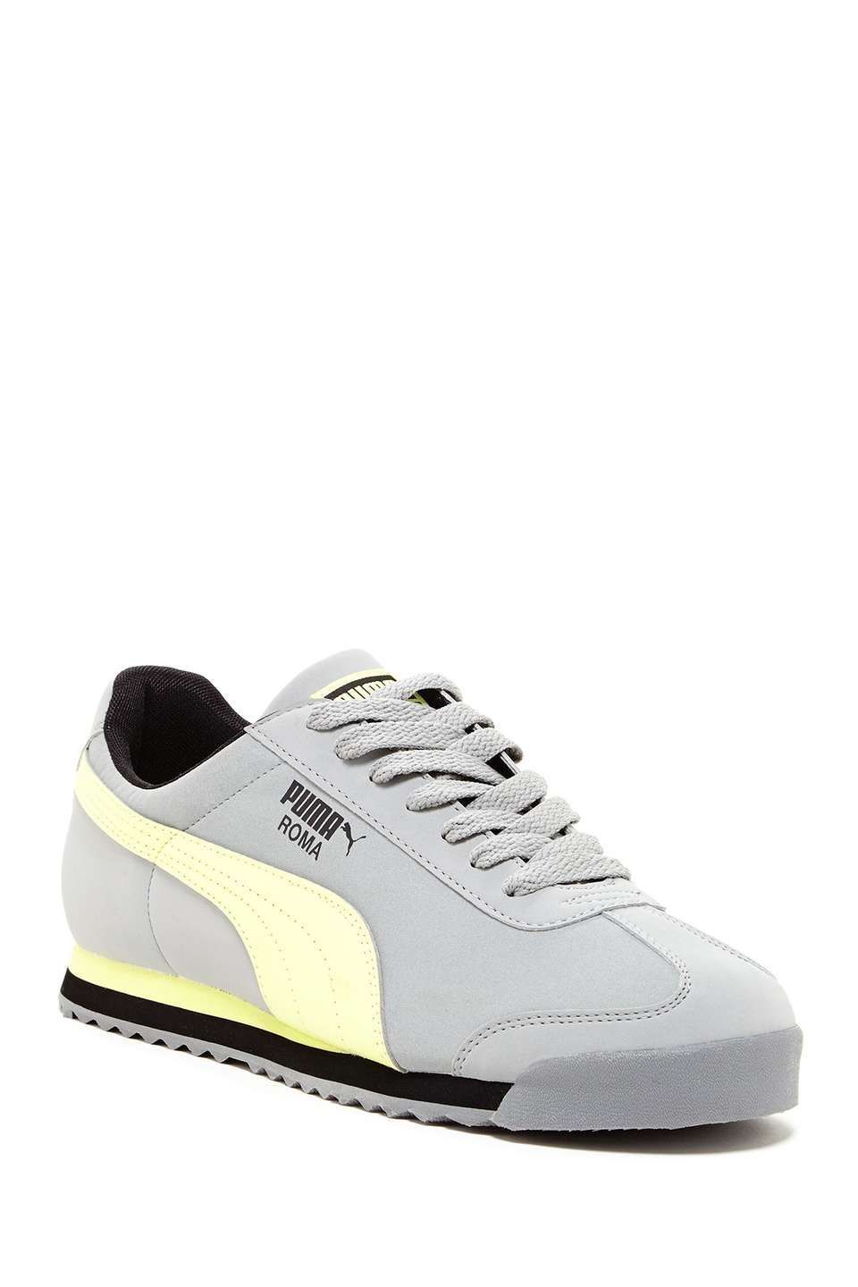 online retailer 6565e 144ad love old school sneakers   My Style   Puma sneakers, Shoes, Shoe boots
