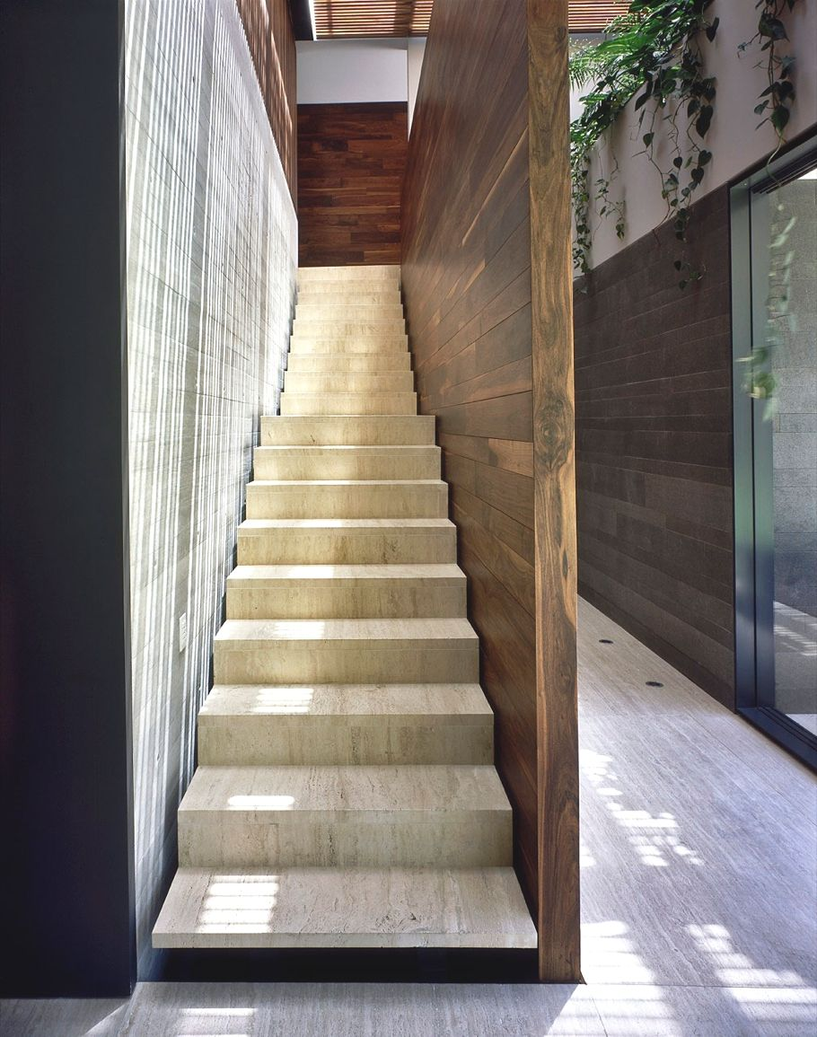 Luxury-Mexican-Property-09