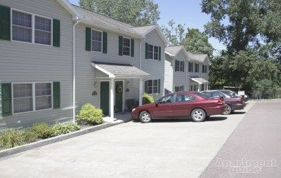 Brunswick Apartments Apartment Guide Little Houses 1 Bedroom Apartment