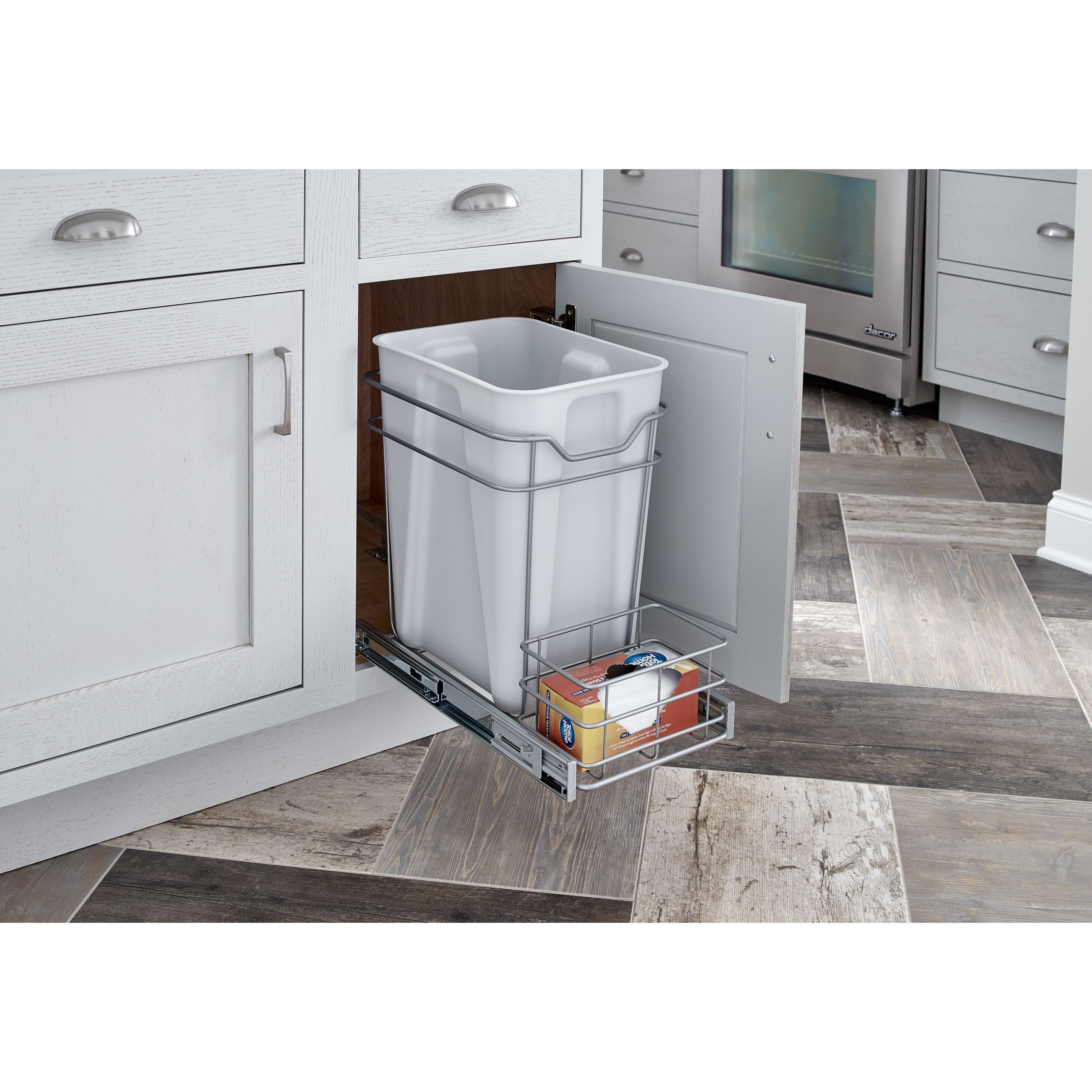 Overstock Com Online Shopping Bedding Furniture Electronics Jewelry Clothing More Kitchen Cabinets Makeover Replacing Kitchen Countertops Cabinets Organization