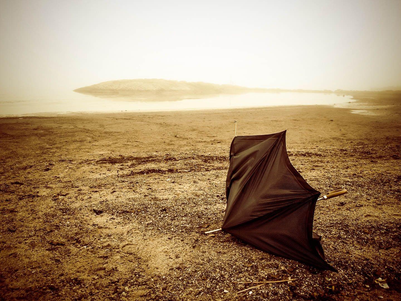 Umbrella by Lidia, Leszek Derda on 500px