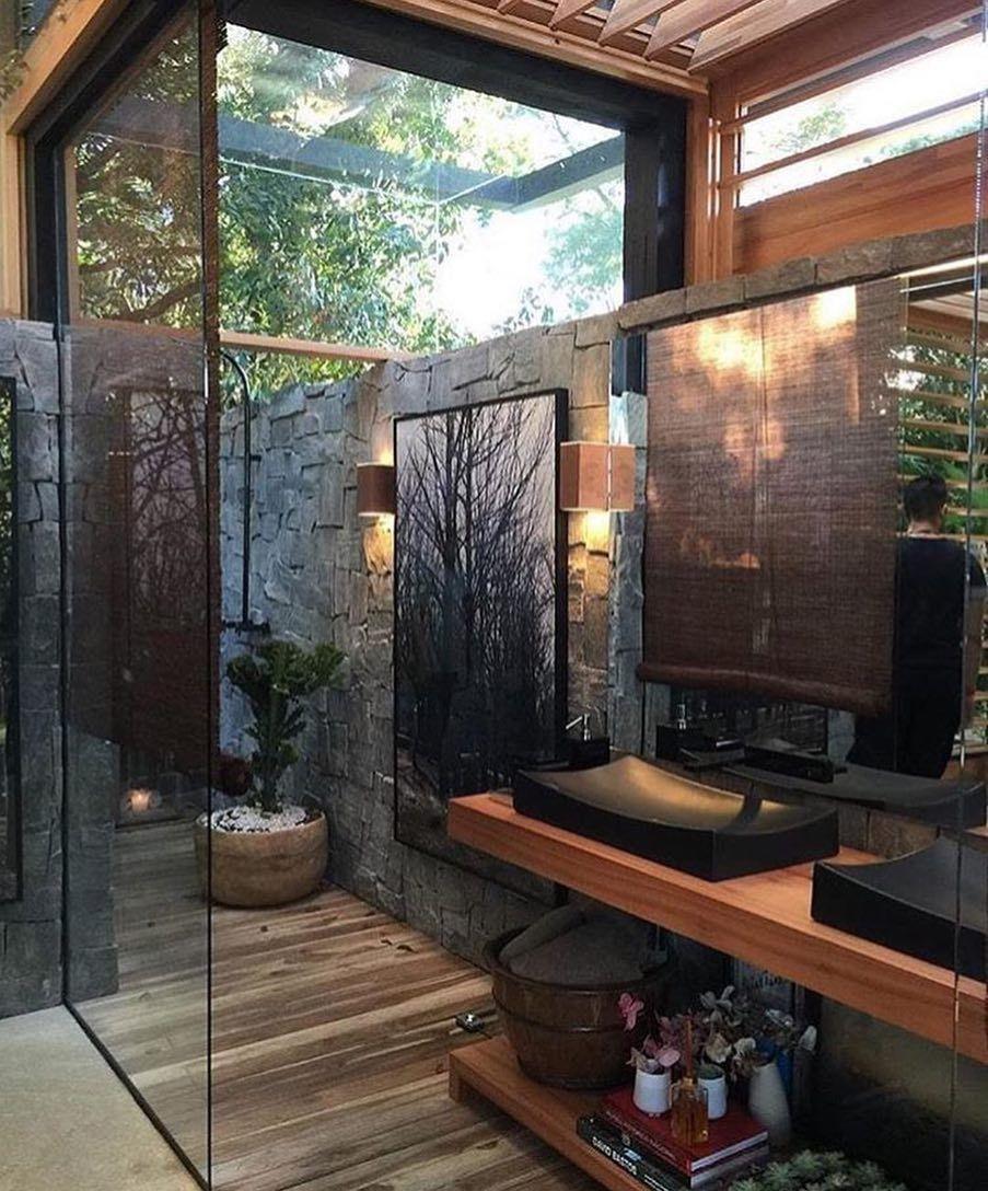 Frenchinterior Design Ideas: #interiordesign #decor # Design #mansion #interiorinspo
