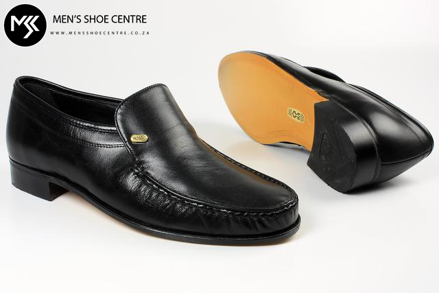 Make An Impression At The Office The Watson Step On Airs Are The