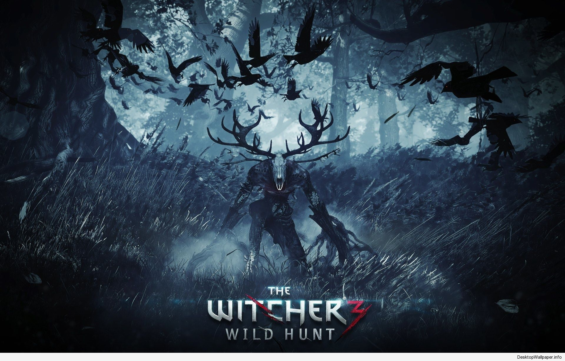 4k Witcher Wallpaper Http Desktopwallpaper Info 4k Witcher Wallpaper 12597 Wallpaper Witcher Wallpaper Wit The Witcher Wild Hunt Wild Hunt The Witcher