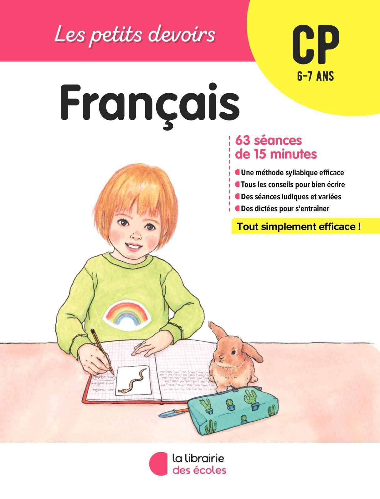Epingle Sur Francaise Dictionnaire Francais French Learning