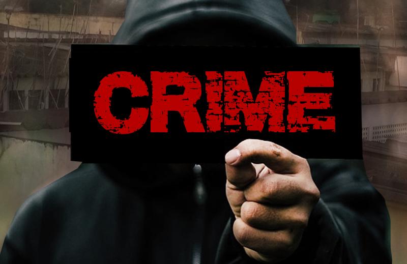 RS Notícias: O FRACASSO DO ESTADO E A ÉTICA DOS CRIMINOSOS