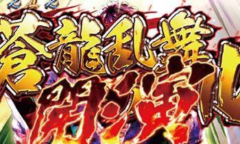 Tittle おしゃれまとめの人気アイデア Pinterest Felix Sun ロゴ フォント ロゴデザイン 蒼天