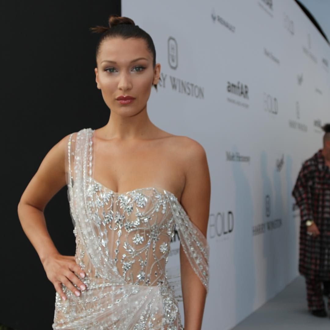 Instagram Bella Hadid See Through nude (78 photos), Sexy, Is a cute, Selfie, butt 2006