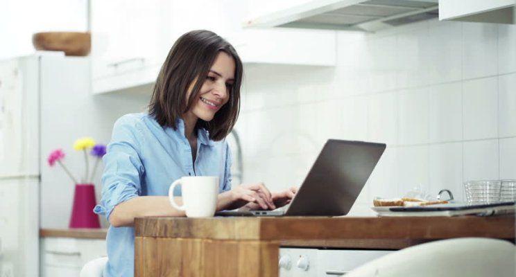 Best quick cash loans online image 6