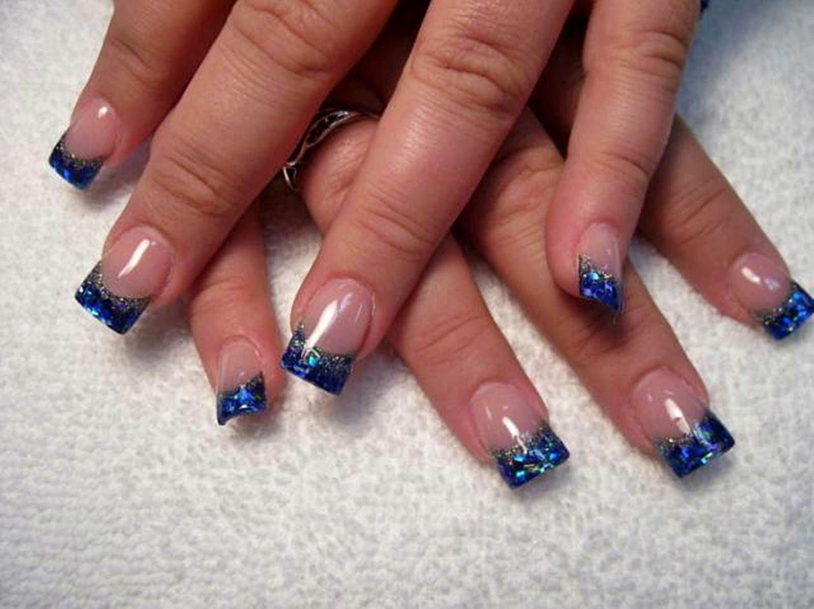 Cute Acrylic Nail Designs Instagram | Nail Arts | Nails | Pinterest ...