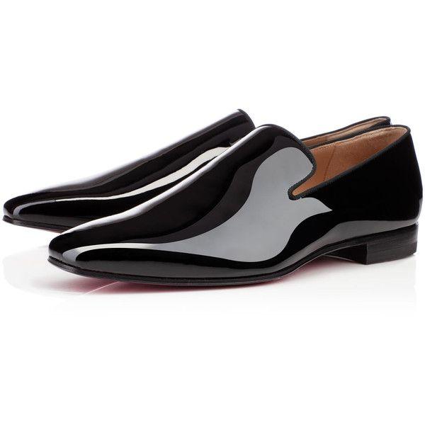 26++ Black patent leather shoes ideas info