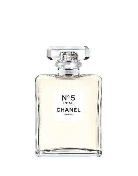 Chanel Numero 5 Los Mejores Perfumes Originales Al Precio Más Barato En Www Lamorel Com Lamorel Chanel P Chanel Fragrance Chanel Perfume Fragrances Perfume