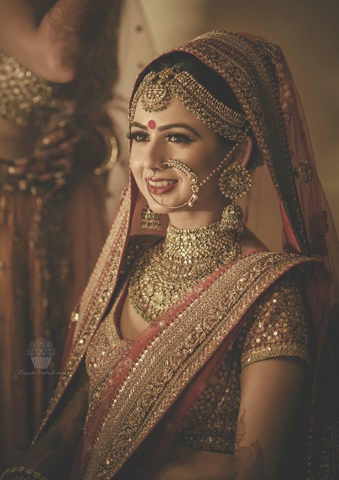 Sabyasachi bride Bangladesh wedding decoration ideas Pinterest