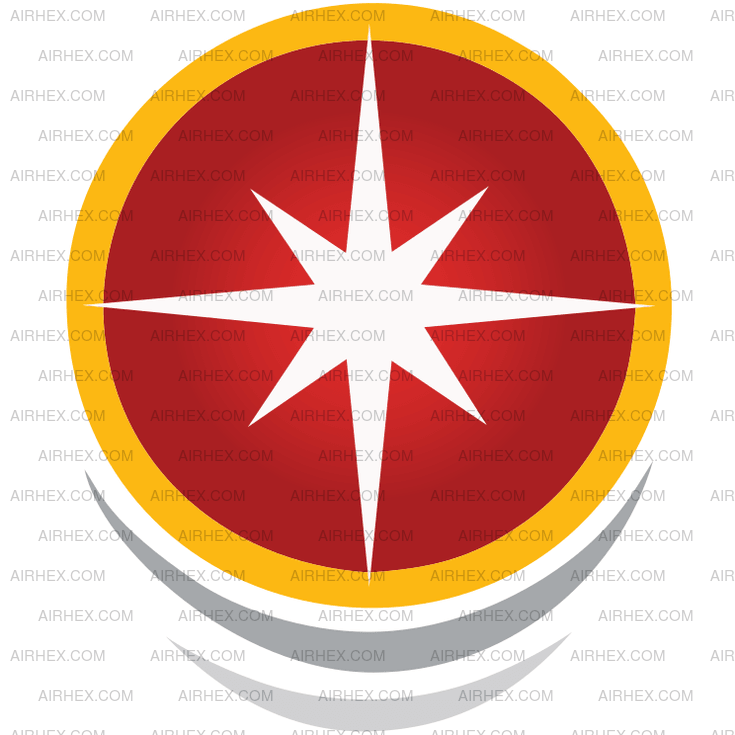 Star Peru Logo Airline Logo Logos Square Logo