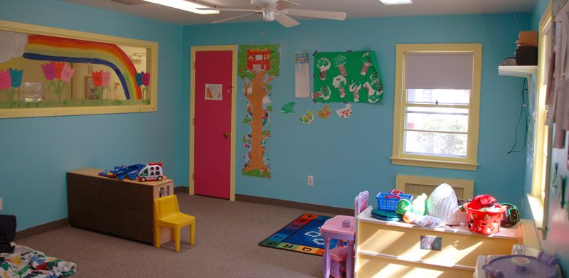 take a look at our sassy toddlers room. get more decorating ideas
