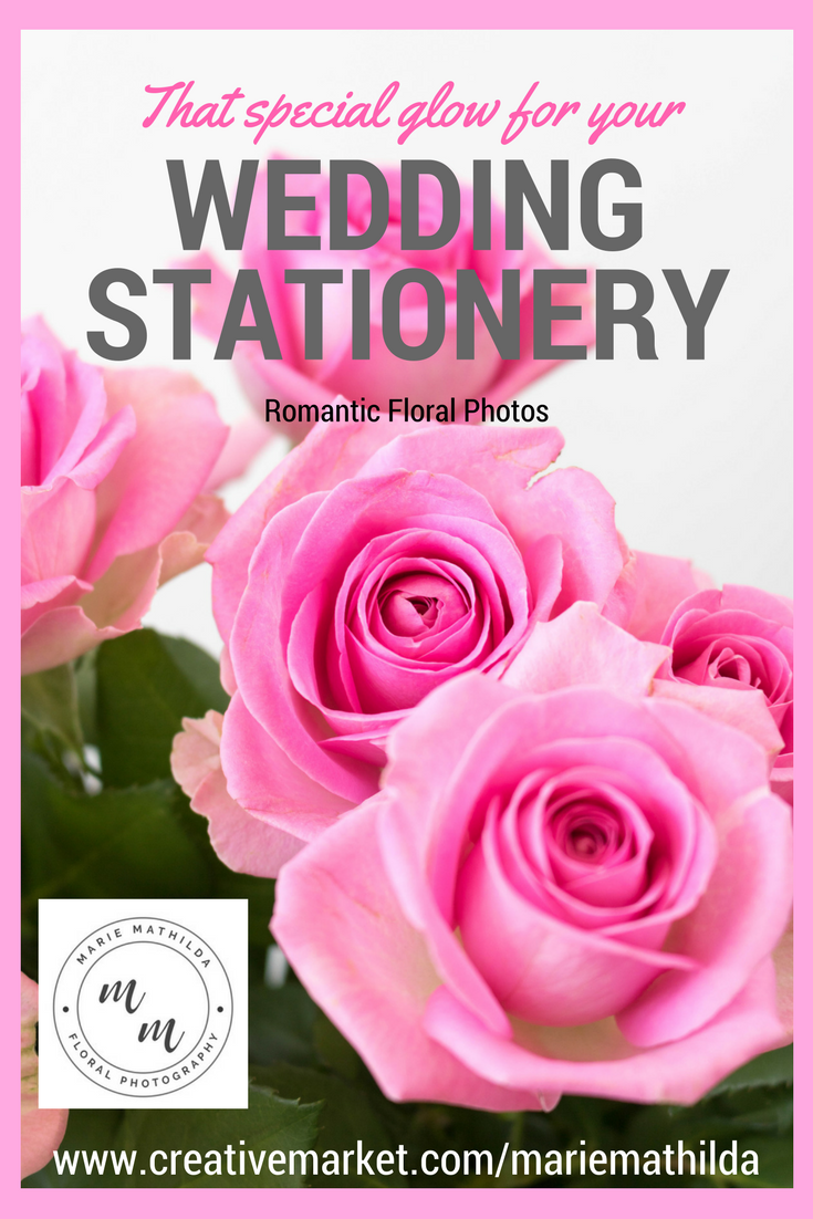 Eckmöbel Tv Floral Styled Stock Photos For Your Wedding Stationery Or