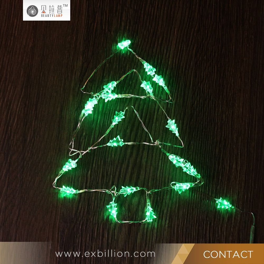 Wholesale solar pine cone shaped string light 30 led outdoor garden wholesale solar pine cone shaped string light 30 led outdoor garden party lamp wholesale solar pine aloadofball Gallery