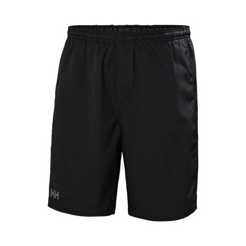 Men/'s BAPE A Bathing Ape Undefeated Short Pants Camo Green UND Casual Shorts*