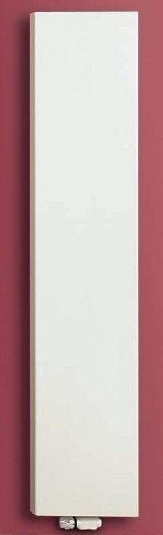 stelrad vertikal heizk rper heizwand vertex plan heizk rper typ 11 bh 2000 mm ebay s delbien. Black Bedroom Furniture Sets. Home Design Ideas