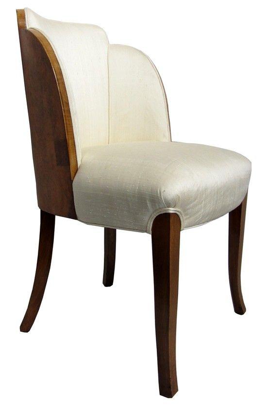 Art Deco Furniture Designers Famous Valoblogi Com