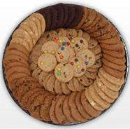 Sams Club Cookies