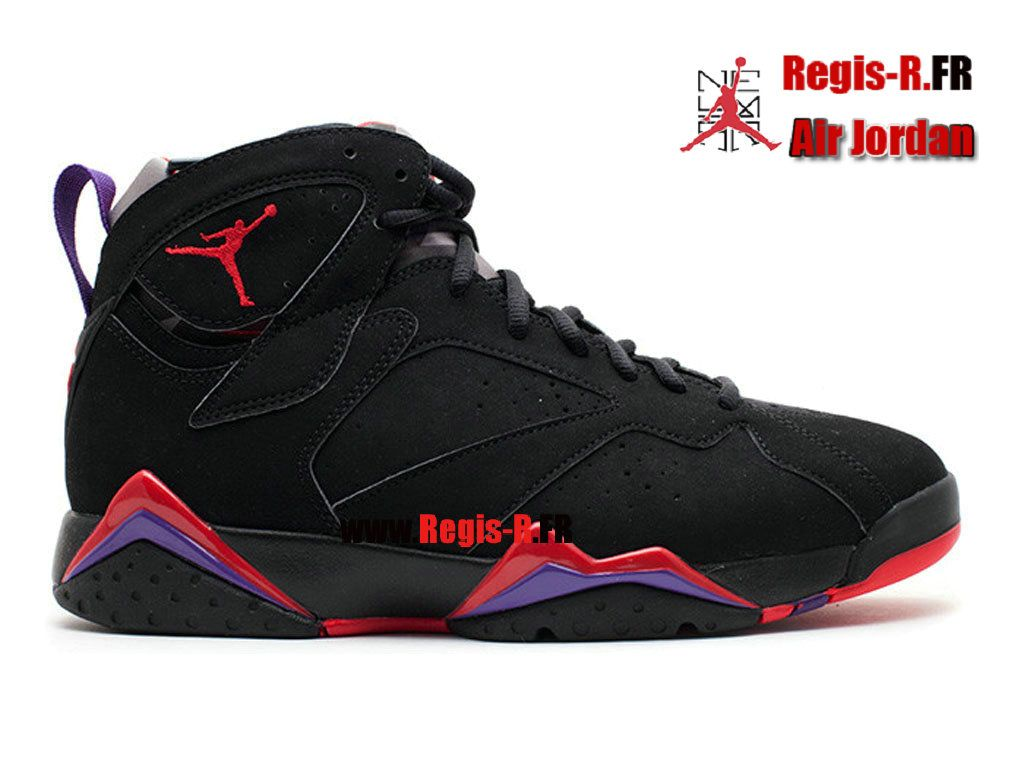 newest e2a6f 3fe1b Air Jordan 7 Retro