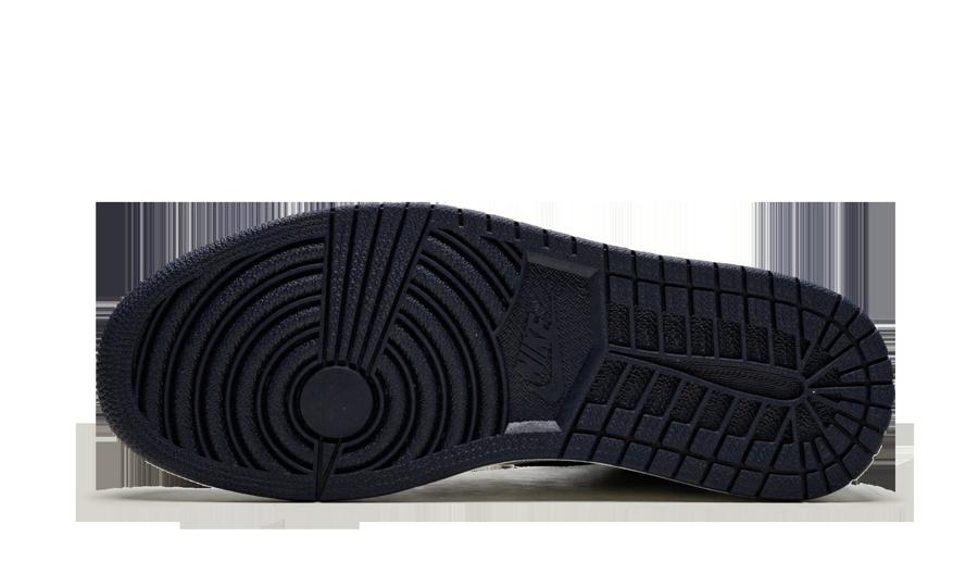 Air Jordan 1 Retro High Og Obsidian University Blue Nike Jordans Air Jordan 1 Retro High Og Obsidian University Blue 555088 140 2019 Air Jordans Jordan 1 Retro High Jordan 1