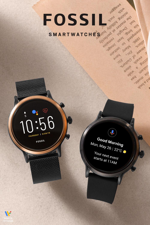 images?q=tbn:ANd9GcQh_l3eQ5xwiPy07kGEXjmjgmBKBRB7H2mRxCGhv1tFWg5c_mWT Smart Watch Uhren Herren