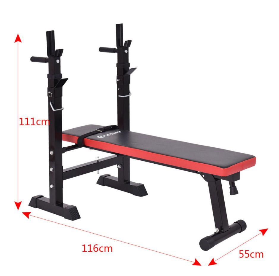 Home Excercise Bench Fitness Weight Sit Upworkou Station Press Gym Lifting Homeexcer Equipo De Gimnasio En Casa Gimnasio Aparatos Maquina Para Hacer Ejercicio