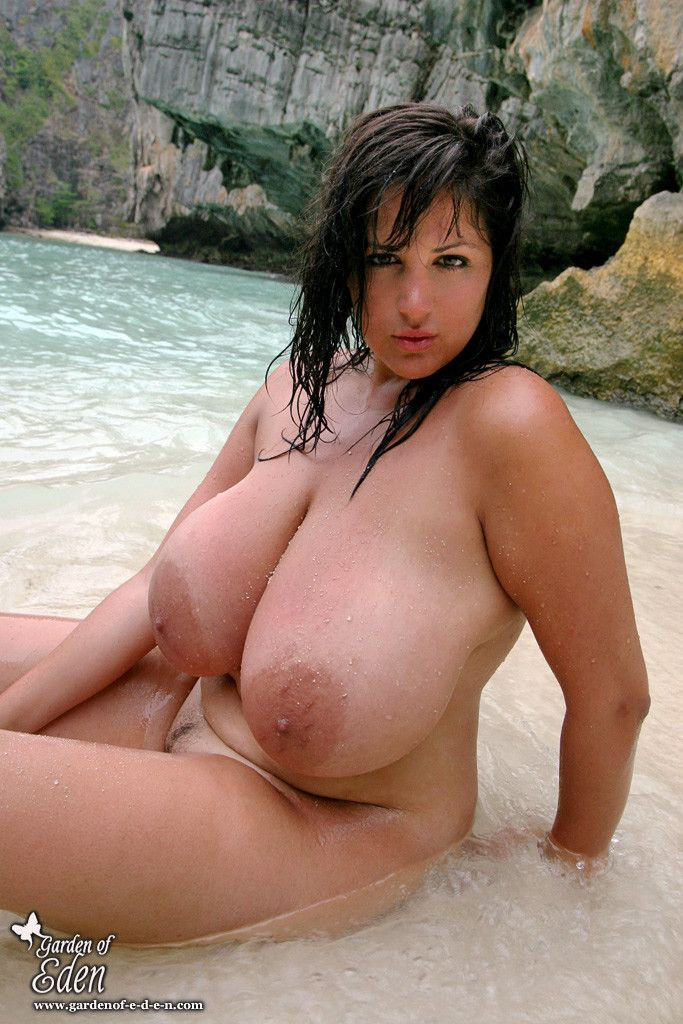Eden mor free nude pussy pics — img 9