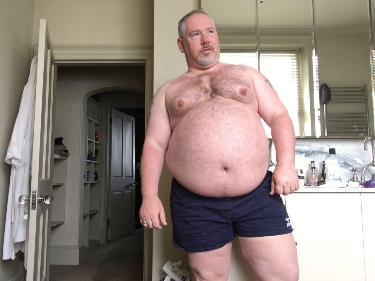 Beautiful hot girls nude