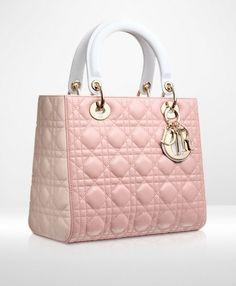 Purses and Handbags on Pinterest | Purses And Bags, Purse ...
